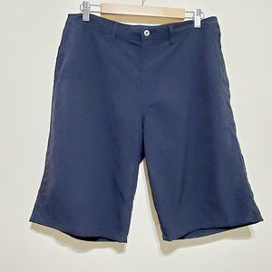 Patagonia Black Shorts Sz 34